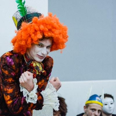 Carnaval des secondes   fev. 2016 (56)