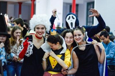 Carnaval des secondes   fev. 2016 (63)