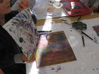 Arts plastiques GSR (2)