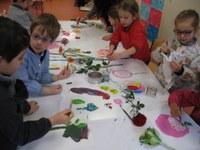 Arts plastiques GSR (3)