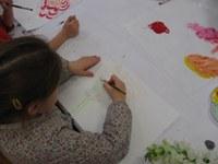 Arts plastiques GSR (4)