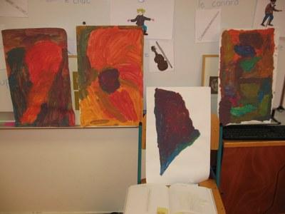 Arts plastiques GSR (5)