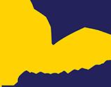 Logo SJH