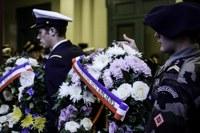 2015 11 11 ISJH armistice 2015 160115