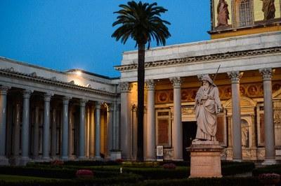 2015 11 02 ISJH Roma 2015 160036