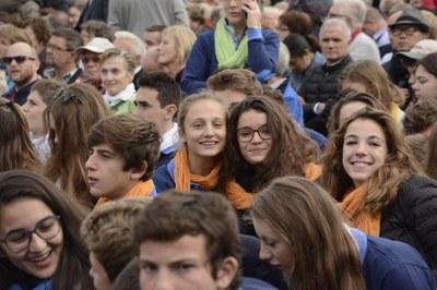 2015 11 04 ISJH Roma 2015 160273