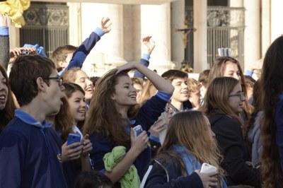 2015 11 04 ISJH Roma 2015 160351