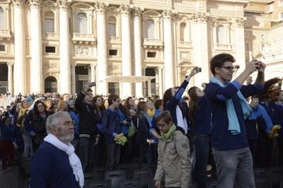 2015 11 04 ISJH Roma 2015 160352