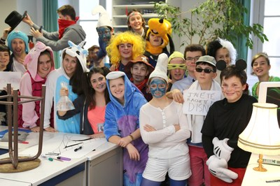 CARNAVAL COLLEGE (29)
