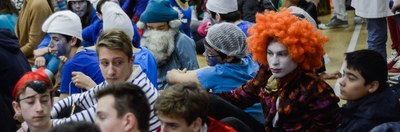 CARNAVAL SECONDES (14)