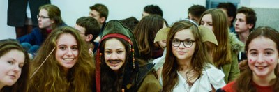 CARNAVAL SECONDES (16)