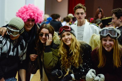 CARNAVAL SECONDES (23)