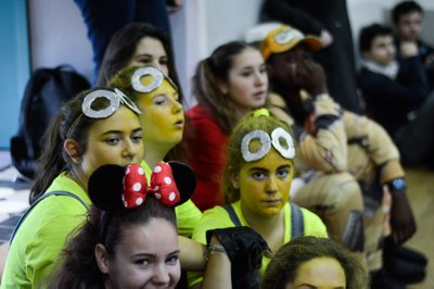 CARNAVAL SECONDES (7)